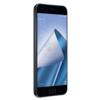 ASUS-ZenFone-4-ZE554KL-1502356148-0-0