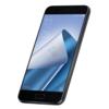 ASUS-ZenFone-4-ZE554KL-1502356176-0-0