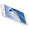 ASUS-ZenFone-4-ZE554KL-1502356206-0-0