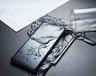 Samsung Galaxy Note 9 - cena w Polsce ujawniona na miesiąc przed premierą! Będzie drogo