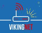 VikingNET - internet mobilny od Mobile Vikings w nowej odsłonie