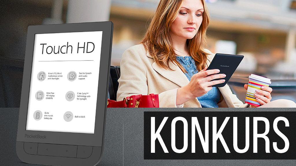 Konkurs-GSM-pocketbook-2107