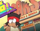 Recenzja gry OK K.O.! Lakewood Plaza Turbo