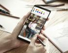 Samsung Galaxy Note 10 - data premiery ujawniona! Sprawdź, czego się po nim spodziewać