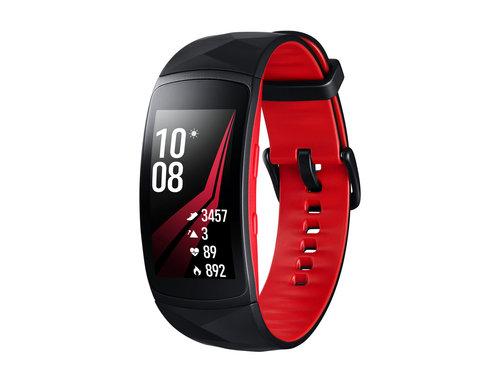 Samsung-Gear-Fit-2-Pro (1)