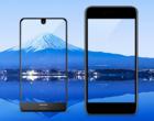 Sharp Aquos S2. Bezramkowy design, Snapdragon 660 i 6GB RAM w rozsądnej cenie
