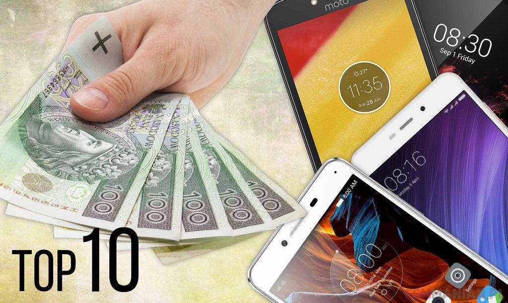 TOP-telefony-500zl