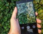 Promocja: dobry i tani smartfon w jeszcze niższej cenie, ale tylko do jutra!