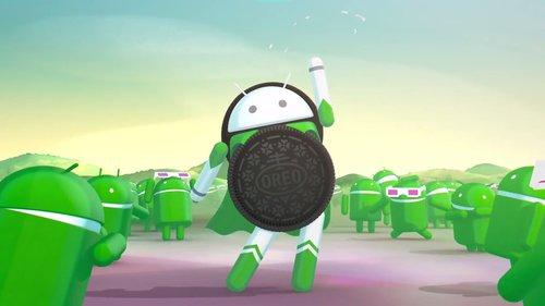 android-oreo-2