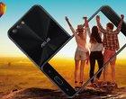 ASUS zapowiada Androida O dla smartfonów ZenFone i opowiada o ZenUI 4.0