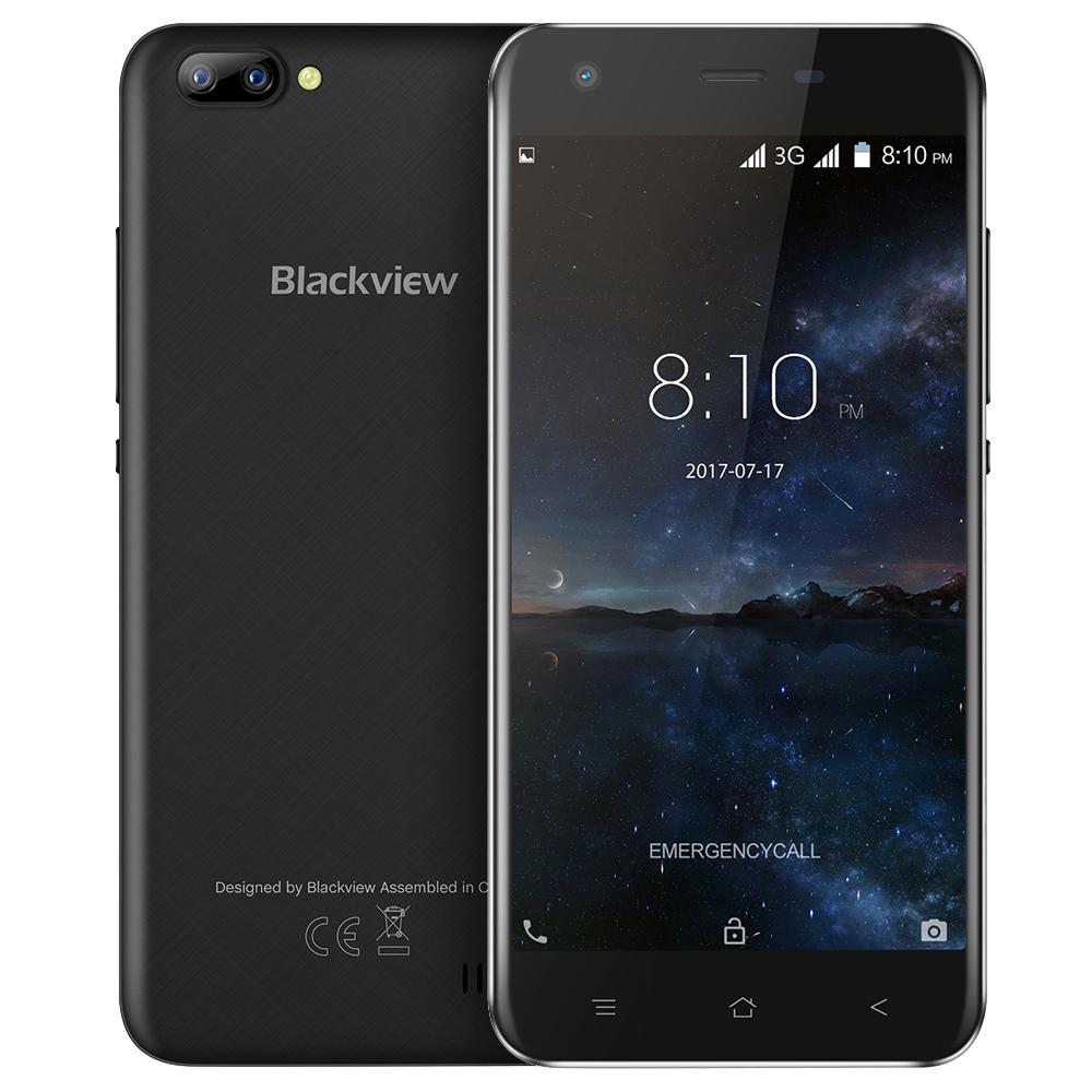 blackview-a7-01