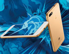 Huawei P9 Lite Mini debiutuje w ofercie Play