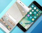 Huawei twierdzi, że prześcignie Apple. To naprawdę może się udać!