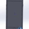 iPhone 7S / fot. TechnoBuffalo