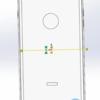 iPhone 7S Plus / fot. TechnoBuffalo