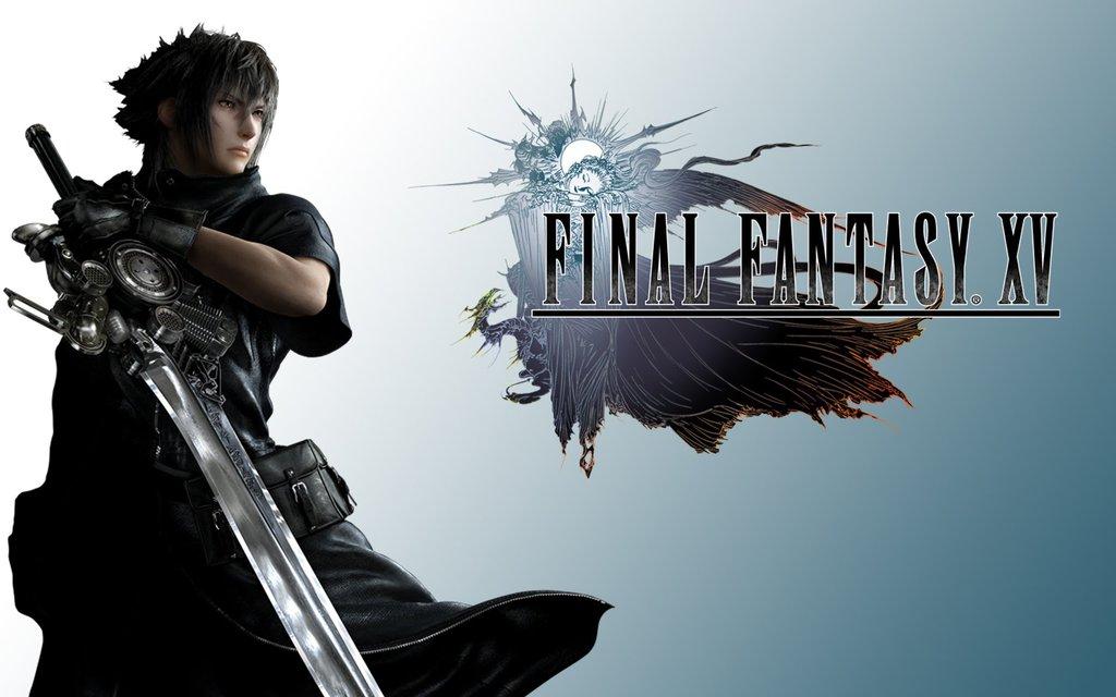 fot. Square Enix
