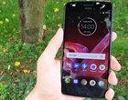 Motorola Moto Z2 Play przyjechała do nas na testy. Macie pytania?
