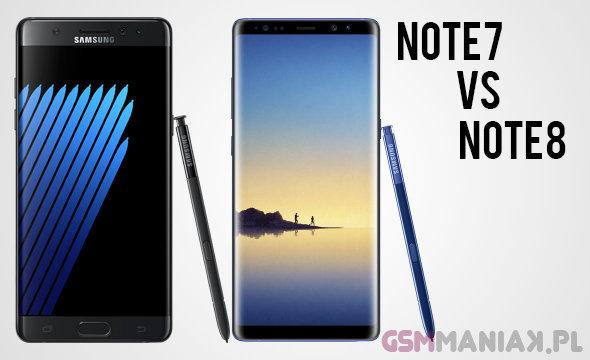 note8_vs_note7