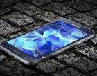 Te dwa popularne smartfony Samsung nie dostaną Nougata