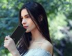 Xiaomi Mi 6 otrzymuje nową aktualizację. Następne będzie MIUI 10
