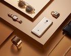 Na tych fotkach zobaczycie, jak naprawdę wygląda Xiaomi Redmi Note 5