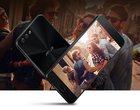 Smartfony ASUS ZenFone 4 oficjalnie. Dane techniczne, warianty i ceny