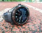 NO.1 D7 - test i recenzja. Chiński smartwatch za 300 zł