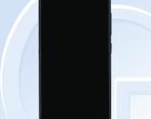 Nadchodzi nowy smartfon od ASUSa. 18:9 i podwójny aparat w niskiej półce?