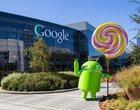 Idą ważne zmiany do sklepu Google Play. Tak powinno być już dawno