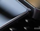 ZTE Axon M - składany smartfon przyłapany w FCC i Geekbench