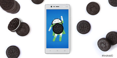 Fot. Nokiamob