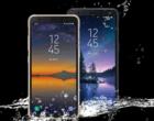 Samsung Galaxy S9 Active. Odporny smartfon z dużą baterią i świetnym aparatem