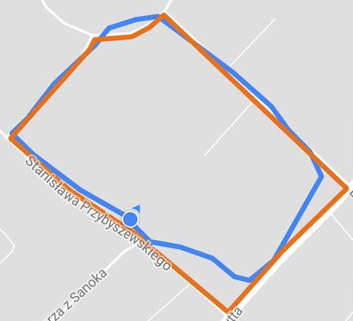 UMIDIGI C NOTE GPS