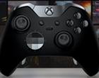 Xbox smartwatch. Wiemy, jak wyglądał porzucony projekt Microsoftu