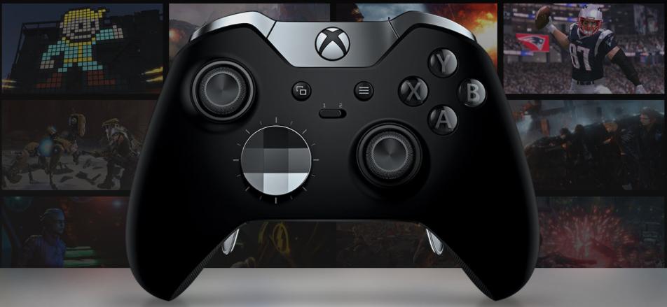 fot. Xbox.com.pl