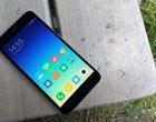 Promocja: Xiaomi Redmi 5A w najniższej cenie na rynku