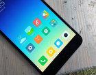 Xiaomi Redmi Note 5A – test i recenzja. Chiński smartfon za 550 złotych