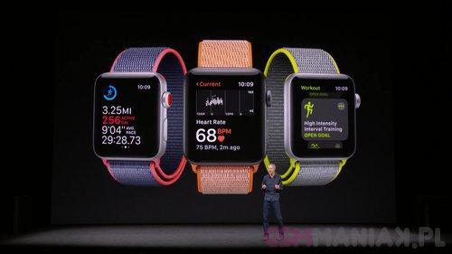 Zrzut ekranu (920)
