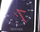 Szafirowe szkło lepsze od zwykłego w najdroższym Apple Watchu? Chyba nie bardzo...
