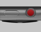 Apple Watch Series 3 z LTE nie dla Polski. Mimo wszystko jest taniej!