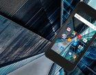 Archos Sense 47X/50X - tanie, wzmacniane smartfony
