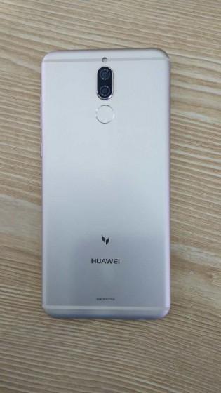 Huawei G10/ fot. gsmarena