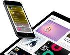 iOS 11.2.2 - oto, dlaczego powinniście zainstalować tę aktualizację