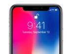 MediaTek w kolejnych iPhone'ach? Na to wygląda