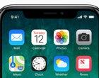Użytkownicy donoszą o nowych problemach z iPhone X