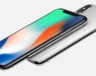 iPhone X - ciekawostki, o których nie mieliście pojęcia