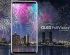 LG zapowiada polską premierę LG V30. Rychło w czas?