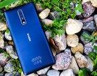 Nokia nie zapomniała o zeszłorocznym flagowcu: ważna aktualizacja dla Nokii 8 w drodze