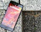 Nokia zaprasza na premierę. Nowy smartfon od HMD w drodze?