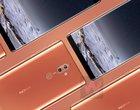 Nokia 9 na grafikach. Czy na takiego flagowca od HMD Global czekacie?
